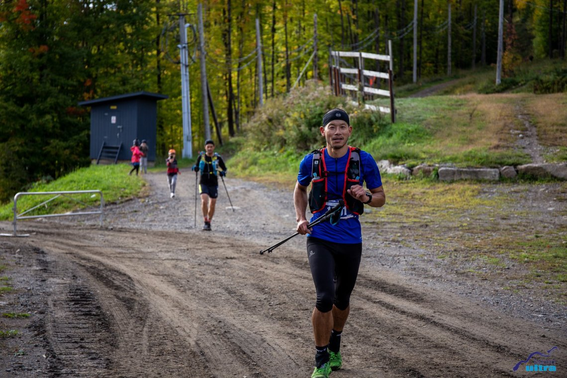 Bromont Ultra pic 2